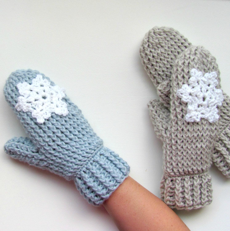 crochet cable stitch instructions