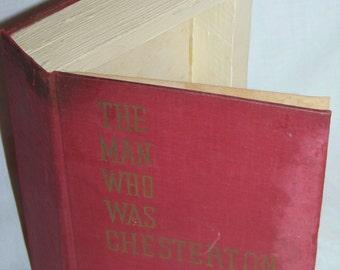 Hollow book, Vintage hollow book, Book Safe, Secret Safe
