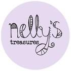 NellysTreasuresUK