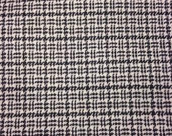 Vintage Upholstry Fabric