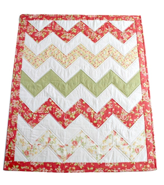 modern handmade quilts for sale baby quilts handmade modern baby quilt by littlebcottonshoppe 9358