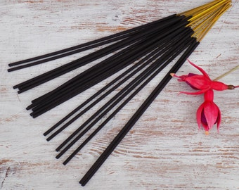 marketing plan incense sticks Val was asked to write a company's 2018 marketing plan as part of the interview process what would you do if you got that request.