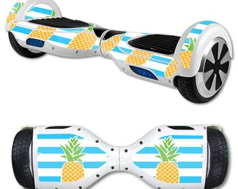 Skin Decal Wrap for Self Balancing Scooter Hoverboard unicycle Beach Towel