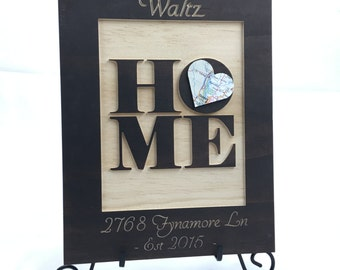 """Shop """"first home"""" in Home Décor"""