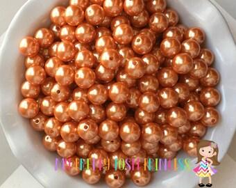 16mm Beads