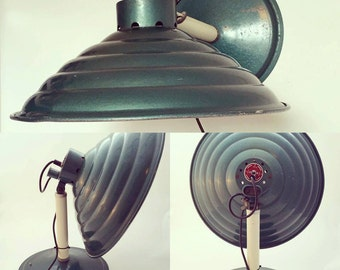 Niceness sells antique and vintage items van shopniceness op etsy - Licht industriele vintage ...