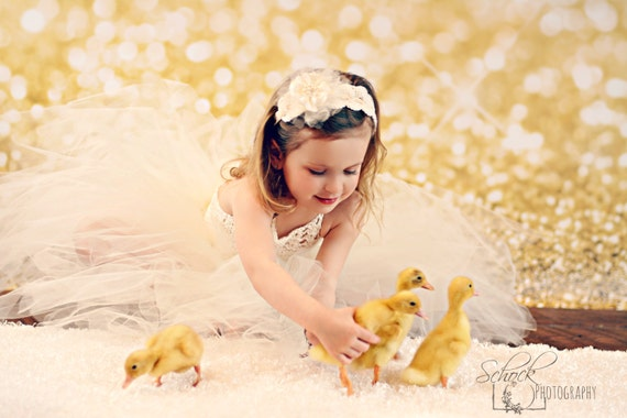 Tutu Dress,Crochet Tutu Dress,Ivory Tutu Dress,Flower Girl Dress,Baby Tutu Dress,Toddler Crochet Dress,Girl Christening Dress,Prom Dress