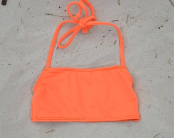 Palm Key Top  (Choose Fabrics)