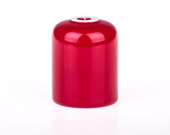Ceramic Socket Kit - Red