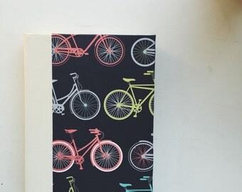 SALE Bike Diary, Medium