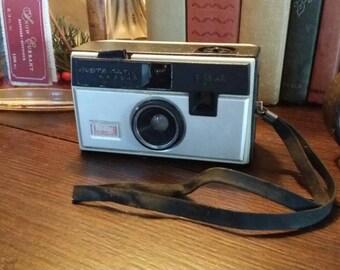 Kodak Instamatic camera 134