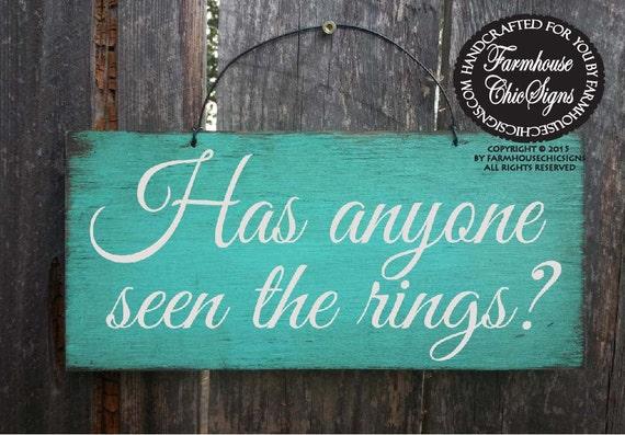 ring bearer sign, wedding ring sign, rustic wedding, wedding decor, wedding decoration, rustic decoration, 74/68