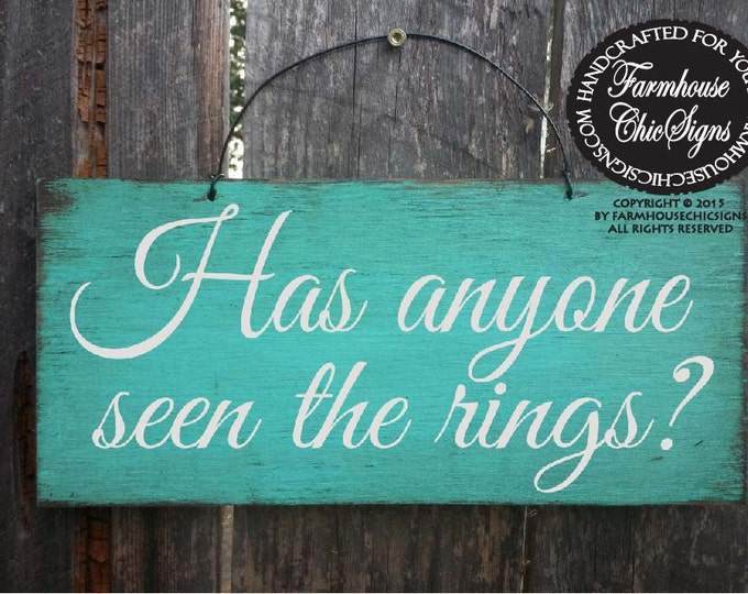 ring bearer sign, wedding ring sign, rustic wedding, wedding decor, wedding decoration, rustic decoration, 74/68