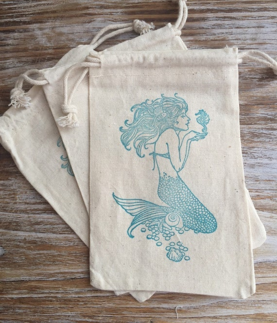 https://www.etsy.com/listing/217624053/10-mermaid-favor-bags-mermaid-party?ga_order=most_relevant&ga_search_type=all&ga_view_type=gallery&ga_search_query=mermaid%20party&ref=sr_gallery_45