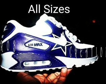 Air Max 90 Cowboy Star The Centre For Contemporary History