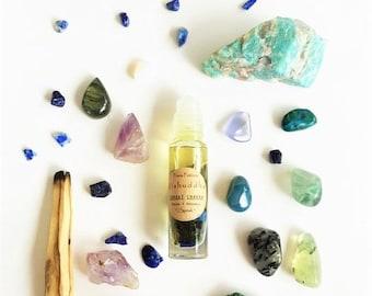items similar to yin yang vishuddha chakra throat chakra