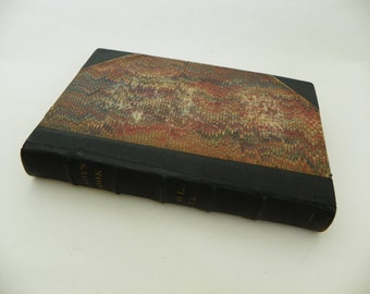 Godey's Lady's Book 1867