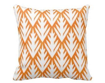 Replica Hermes Throw Pillows Hermes Evelyne Bag Price In