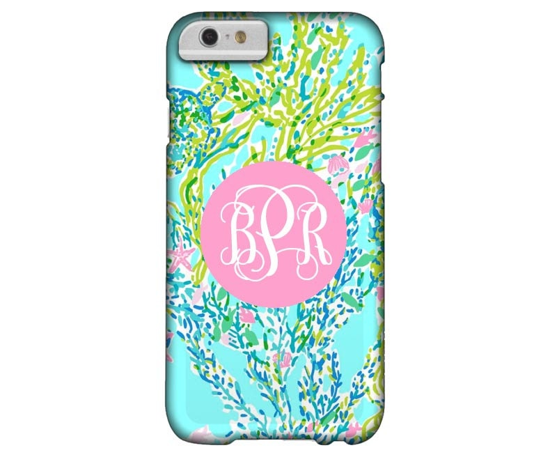 lilly pulitzer iphone case personalized lilly pulitzer phone iphone 7 iphone 7 15637