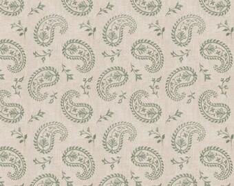 Custom Drapes, Pinch Pleat Drapery, Paisley Panels, Linen Curtains, Drapery Panels, Window Treatments, Made-to-Order, Designer Fabric