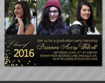 Graduation party invitations, graduation party, graduation announcements high school, graduation party template, college graduation