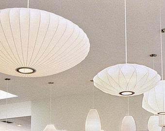 simple lantern pendant lamp--hanging lamp--PL054