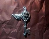 Unicorn's Fancy Key