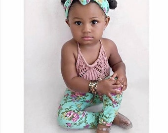 baby girl clothes - toddler girl outfits - baby girl leggings - toddler girl leggings - baby girl outfit - baby leggings - toddler leggings