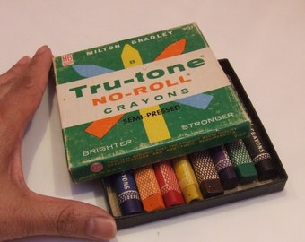 Blackboard Box of 12 White Chalk Sticks