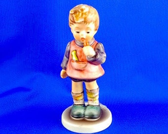 Delicious Hummel Figurine