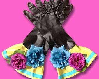 Household & gardening gloves