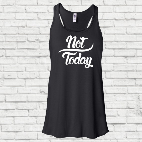 I can't today, I can't adult today, Not Today, I can't adult today, Lazy Day T-shirt, Lazy Day Tshirt, Hipster Shirt, Drinking Tank Top