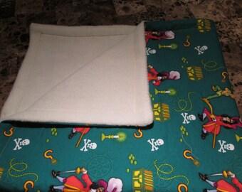 blankie for babies comfort