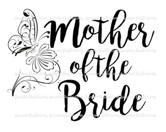 Mother Of The Bride Clip Artdnggpvkh together with Index furthermore Readingbook2 as well Index moreover Hoedown. on index card black