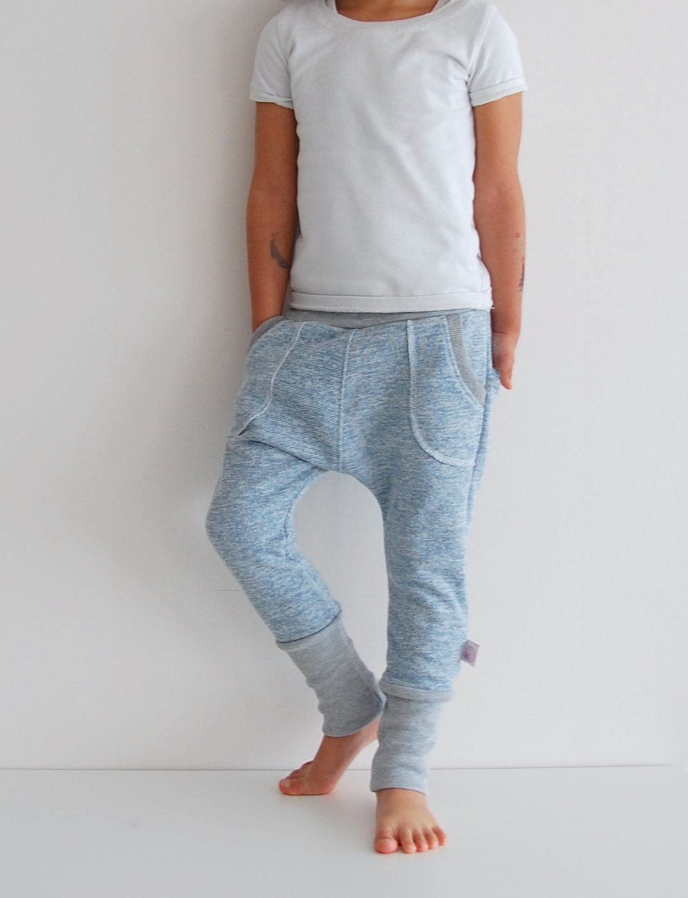 Find great deals on eBay for harem pants boys. Shop with confidence.