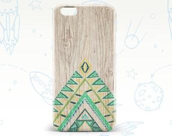 Phone Case iPhone SE Case Cute iPhone 5s Case Phone 5c Case Green iPhone 5 Case Phone Wood iPhone 6 Case Phone Case 6s iPhone 6 Plus Case