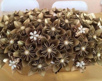 Floral Arrangement #3