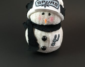 San Antonio Spurs,San Antonio Spurs collectible,San Antonio Spurs fan gift,San Antonio Spurs Accessories, San Antonio decor,NBA gift,