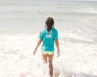 Beach Earrings Coming Soon