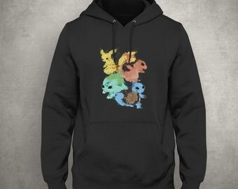 "Shop ""pokemon gifts"" in Clothing"