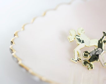 Bracelets | Rings | Pins
