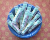 Sprinkles Vegan Lip Balm