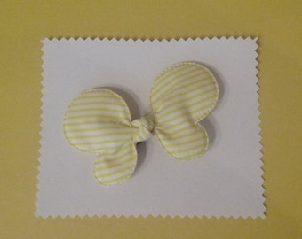 Hair bow for girls of all ages........