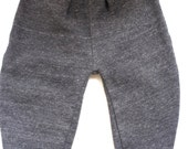 Cozy Baby Sweatpants various sizes from 6 months to 18 months