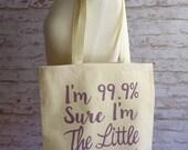 Little mermaid tote bag, mermaid, disney mermaid tote, disney tote, little mermaid, disney