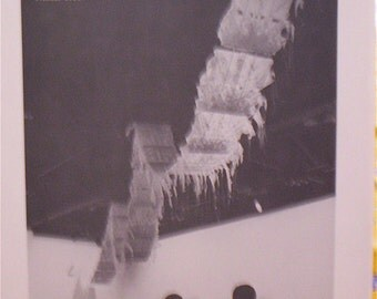 Hand Papermaking  Winter 1986