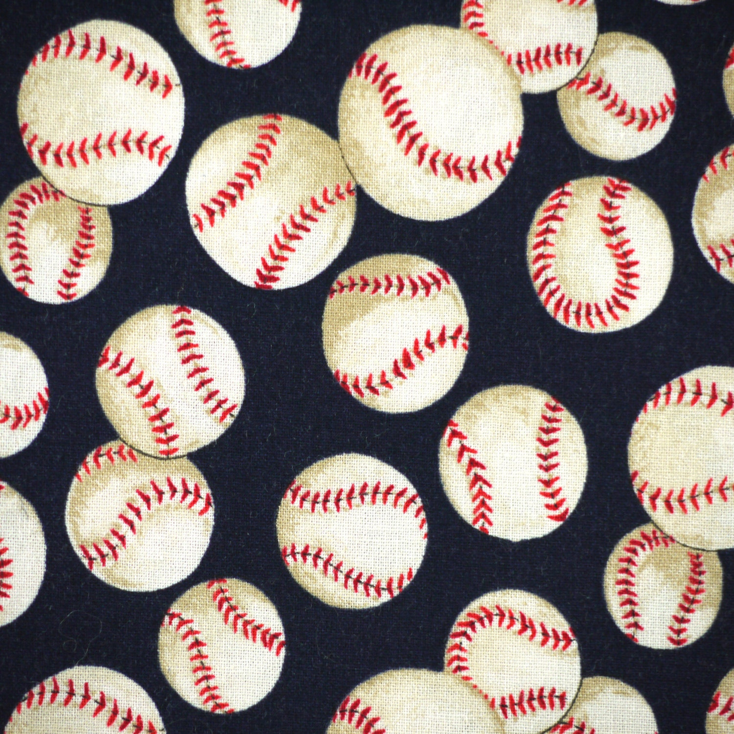 Support your baseball team with MLB fabrics from JOANN. Shop a variety of cotton & fleece fabrics with your favorite MLB team logos, mascots & more!