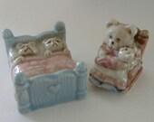 Golden Rose Giftware - Bedtime Bears