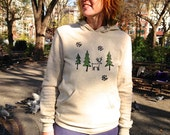 Christmas Sweater, Christmas Hoodie, Xmas Gift, Holiday Sweater, S,M,L,XL,XXL