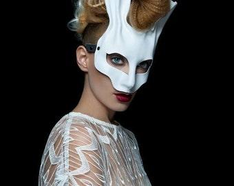 Mascara Conejo / Rabbit Mask